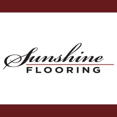 Sunshine Flooring