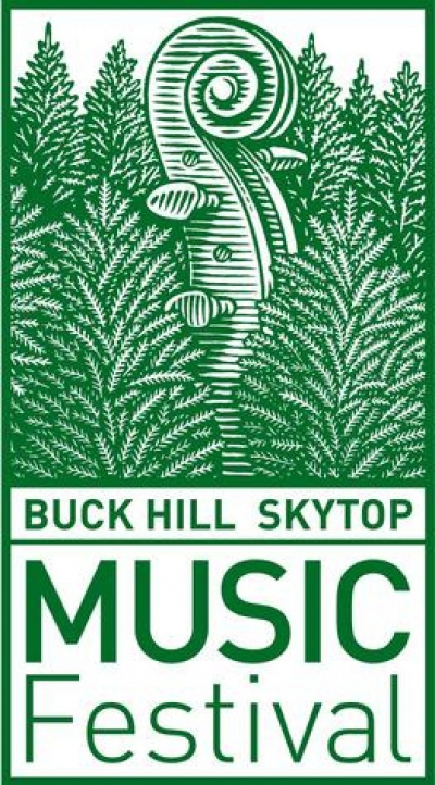 Buck Hill Skytop Music Festival