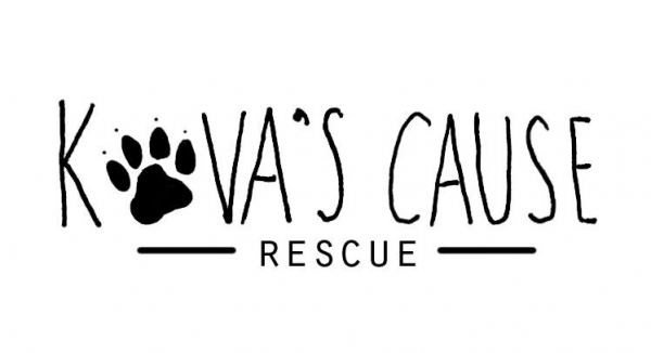Kova's Cause Rescue