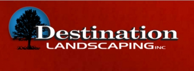 Destination Landscaping