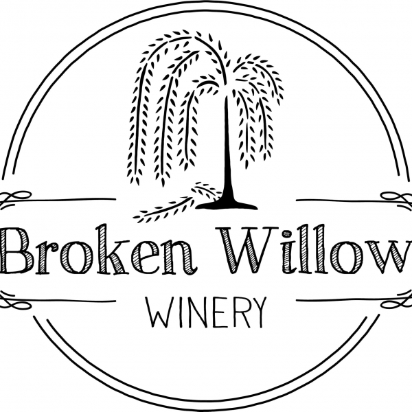 Broken Willow Winery