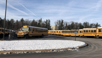 PMESPA opting to outsource PMSD's transportation