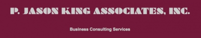 P. Jason King Associates, Inc.