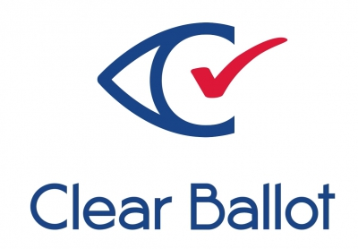 How to vote on ClearCast (New Voting Machines)