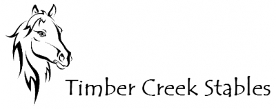 Timber Creek Stables