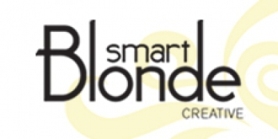 Smart Blonde Creative, LLC