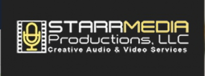 Starr Media Productions, LLC
