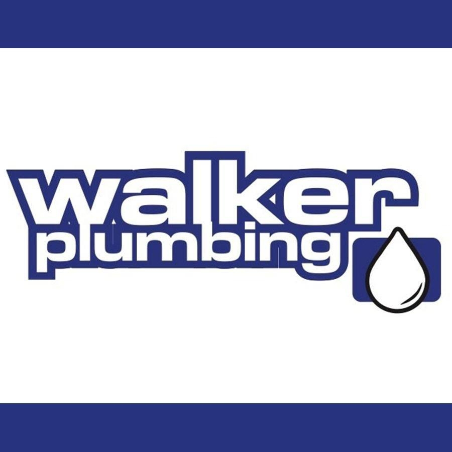 Now Hiring Plumbers Helper Barrett Township PA