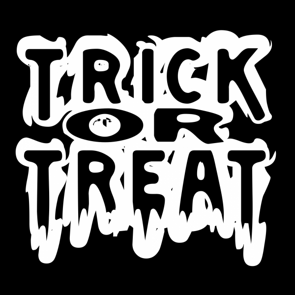 Trick or Treating (2017)