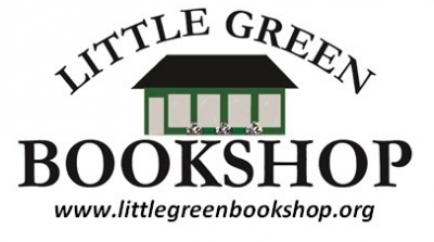 Little Green Bookshop