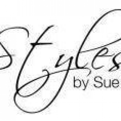 Styles by Sue & Co
