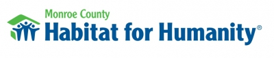 Habitat for Humanity Looking for Home Restoration Projects