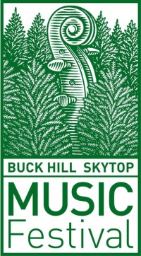 2013 Buck Hill Skytop Music Festival