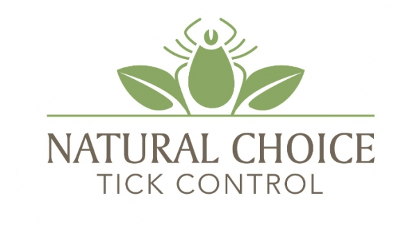 Natural Choice Tick Control
